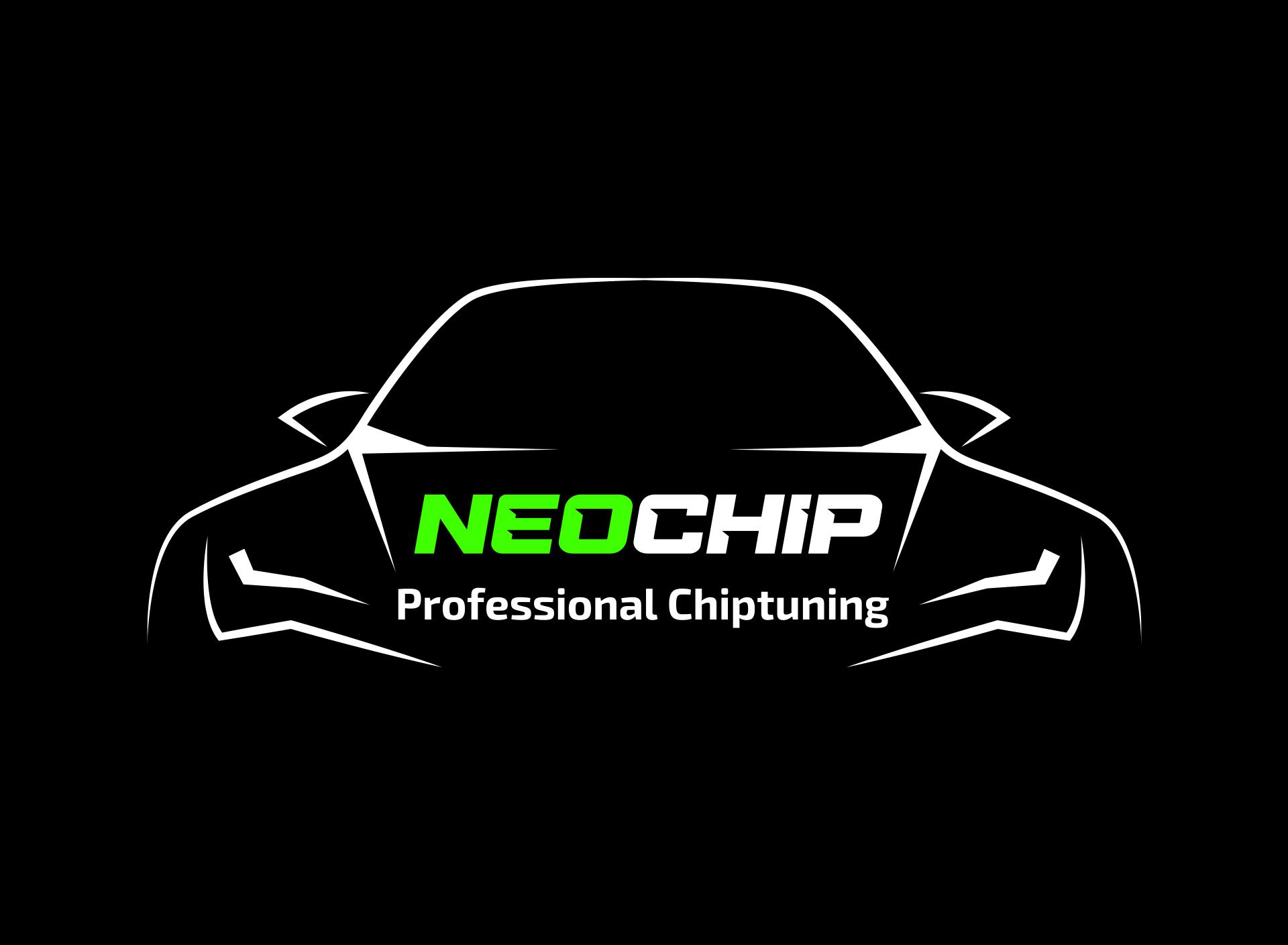 NeoChip Chiptuning